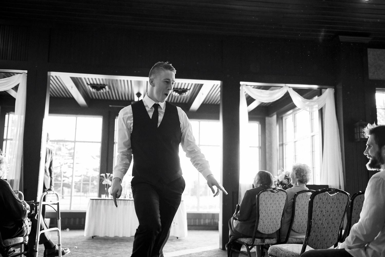 Grant Beachy wedding-blog-041.jpg