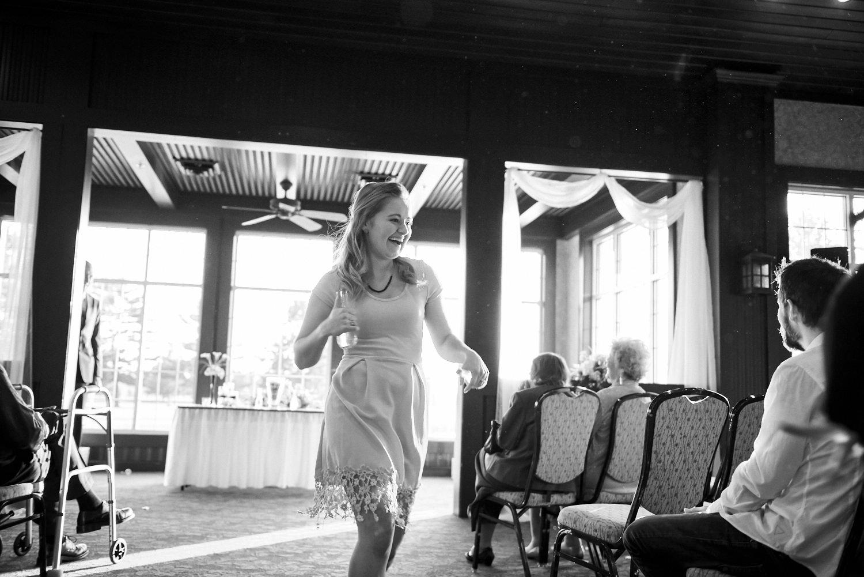 Grant Beachy wedding-blog-042.jpg