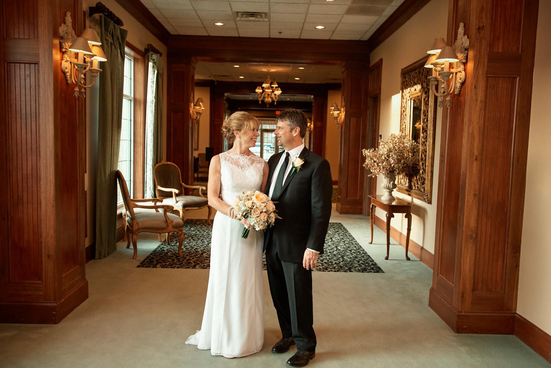 Grant Beachy wedding-blog-043.jpg