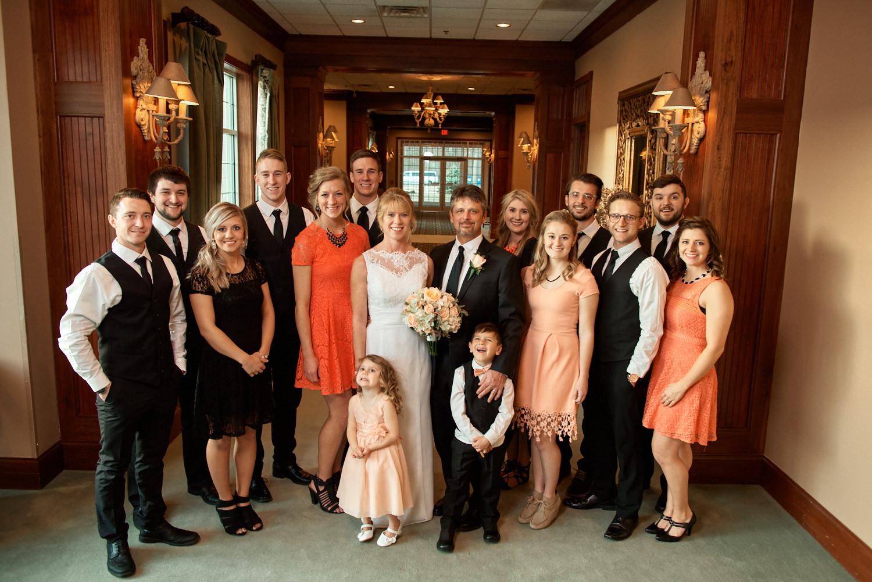 Grant Beachy wedding-blog-044.jpg