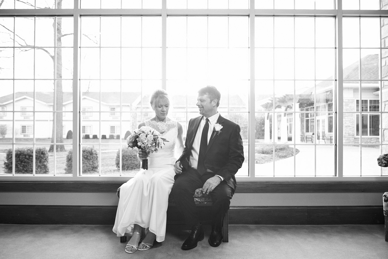 Grant Beachy wedding-blog-045.jpg