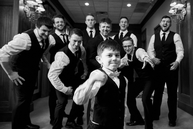Grant Beachy wedding-blog-047.jpg
