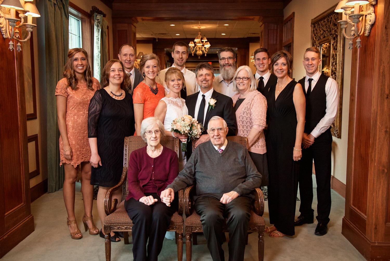 Grant Beachy wedding-blog-048.jpg