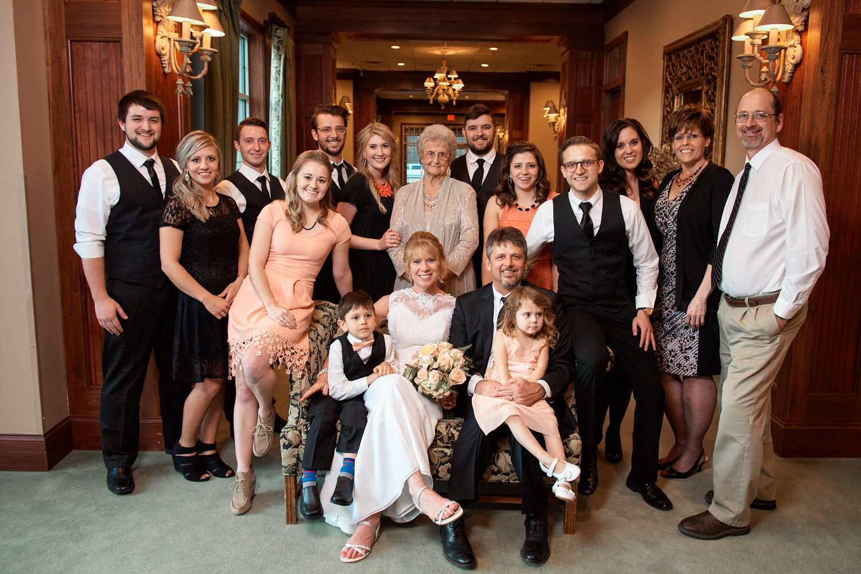 Grant Beachy wedding-blog-049.jpg