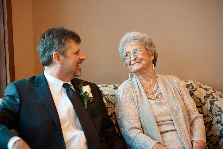 Grant Beachy wedding-blog-050.jpg