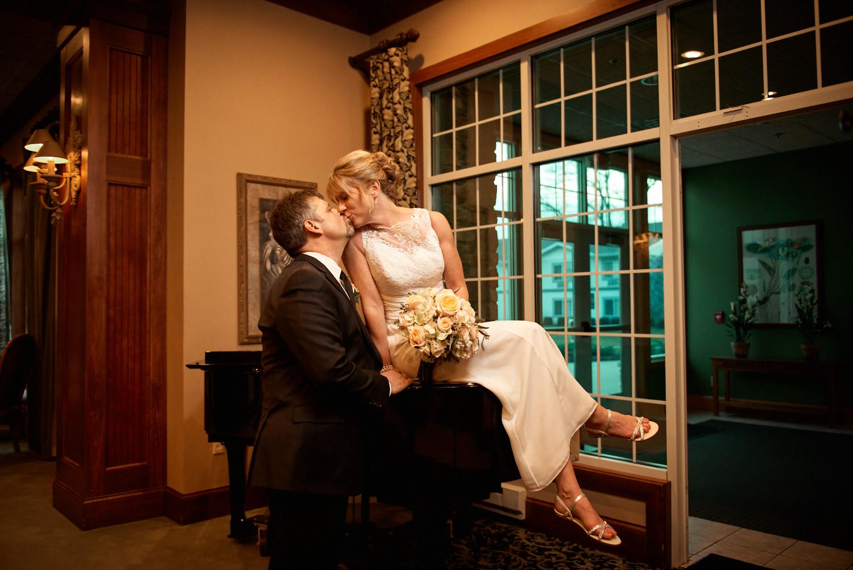 Grant Beachy wedding-blog-051.jpg