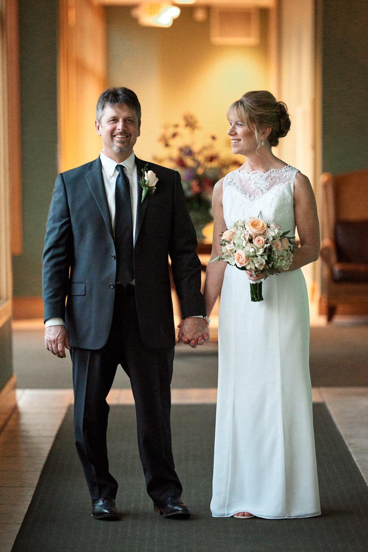 Grant Beachy wedding-blog-052.jpg
