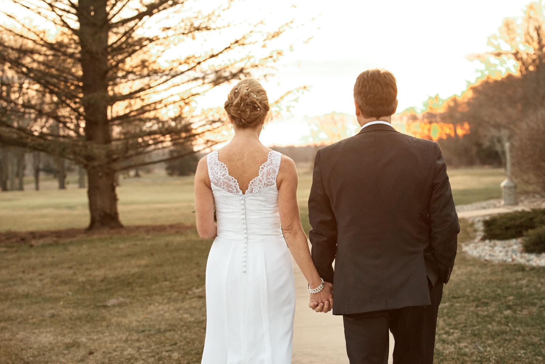 Grant Beachy wedding-blog-054.jpg