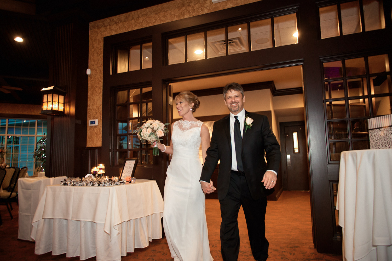 Grant Beachy wedding-blog-055.jpg