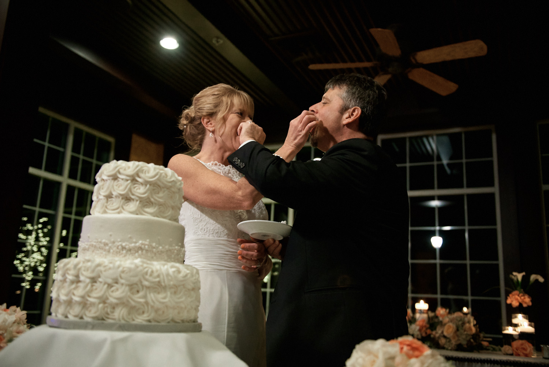 Grant Beachy wedding-blog-059.jpg