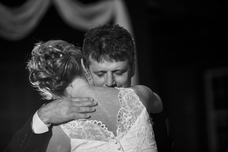 Grant Beachy wedding-blog-062.jpg