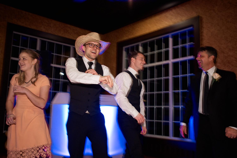 Grant Beachy wedding-blog-064.jpg