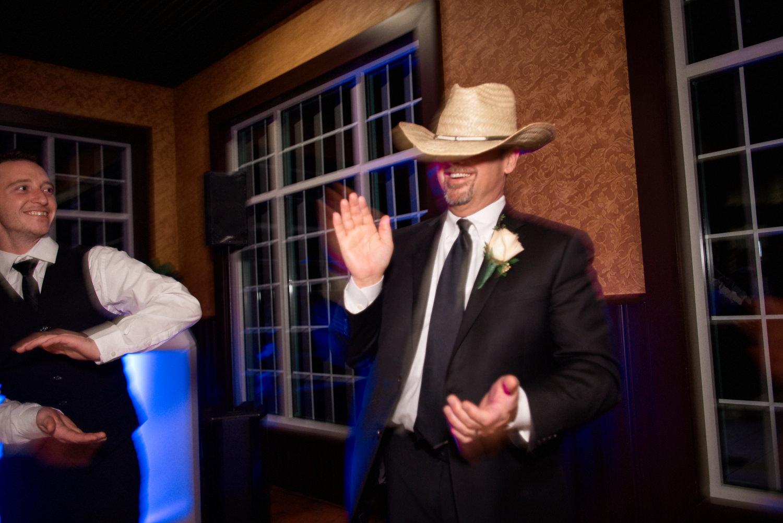 Grant Beachy wedding-blog-065.jpg