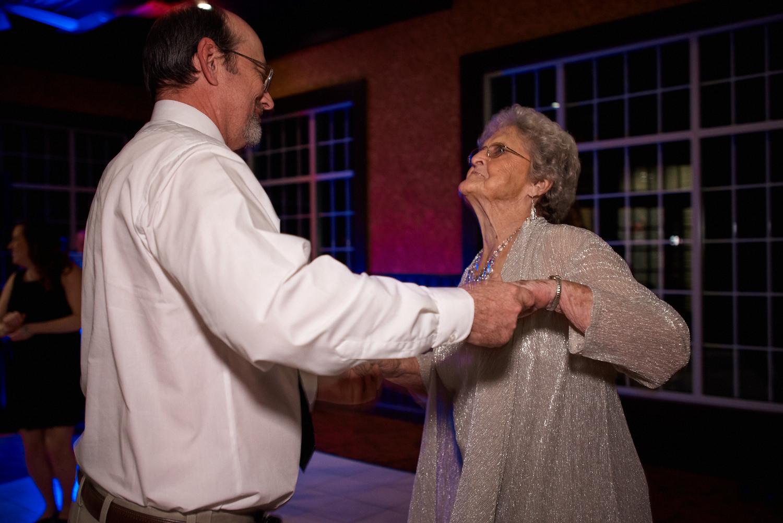 Grant Beachy wedding-blog-067.jpg
