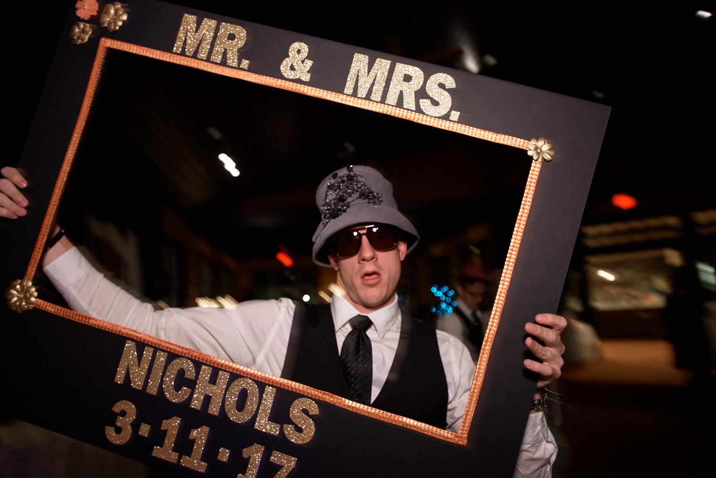 Grant Beachy wedding-blog-070.jpg