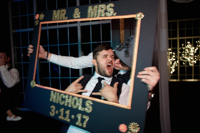 Grant Beachy wedding-blog-071.jpg