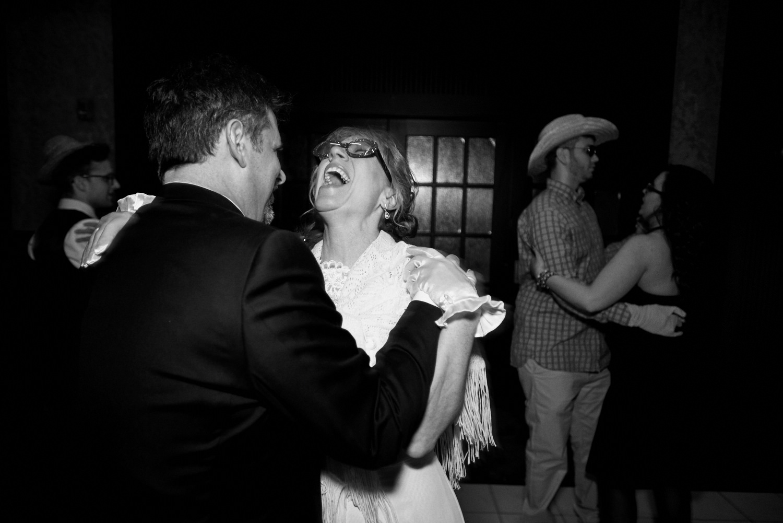Grant Beachy wedding-blog-072.jpg