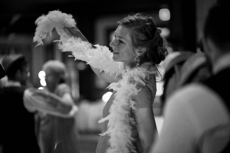 Grant Beachy wedding-blog-073.jpg