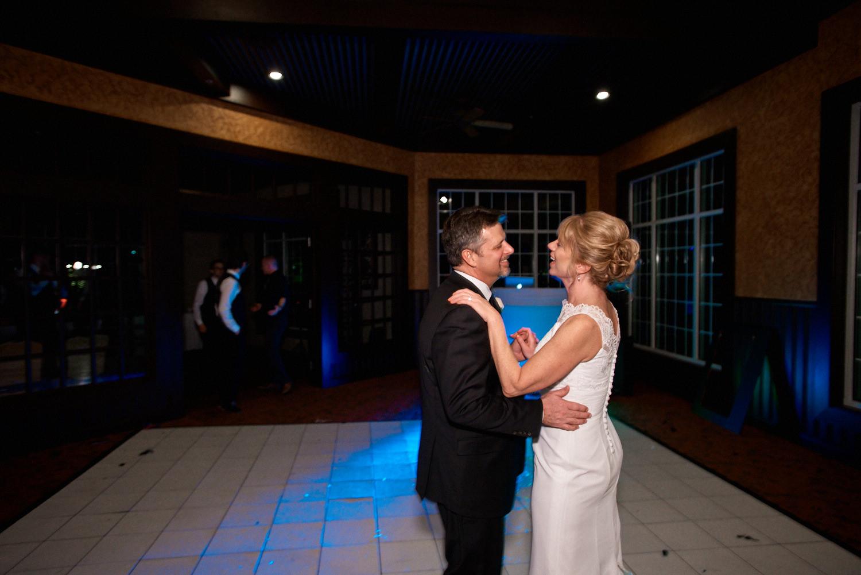 Grant Beachy wedding-blog-075.jpg