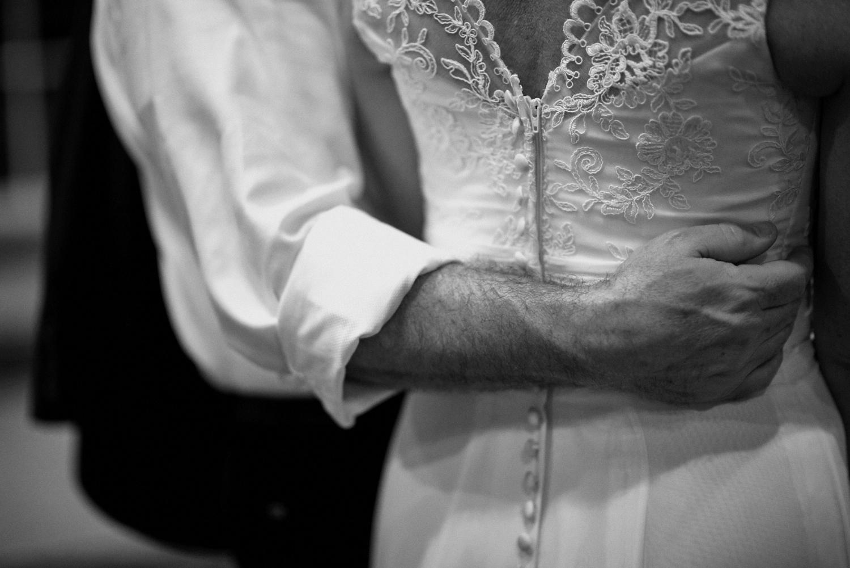 Grant Beachy wedding-blog-078.jpg