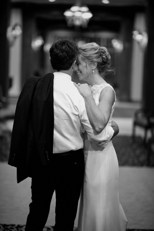 Grant Beachy wedding-blog-079.jpg