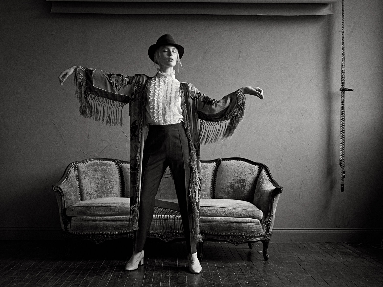 Grant Beachy-fashion chicago indiana289.jpg