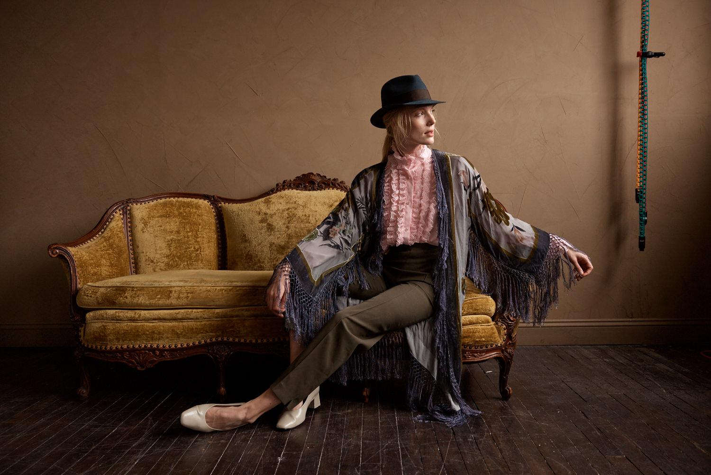 Grant Beachy-fashion chicago indiana291.jpg