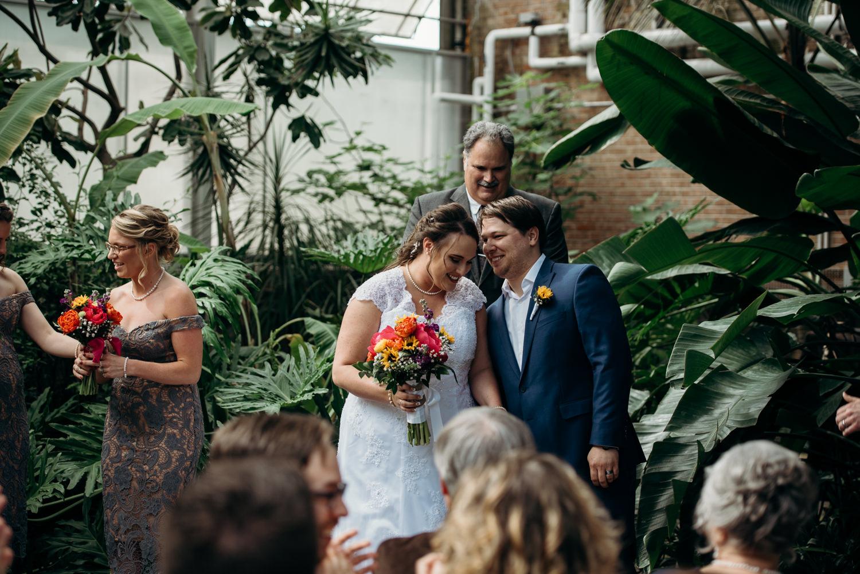 Garrett and Katie-blog-40.jpg