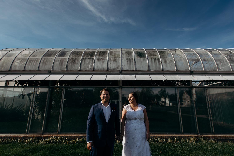 Garrett and Katie-blog-61.jpg
