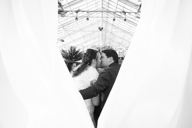 Garrett and Katie-blog-77.jpg