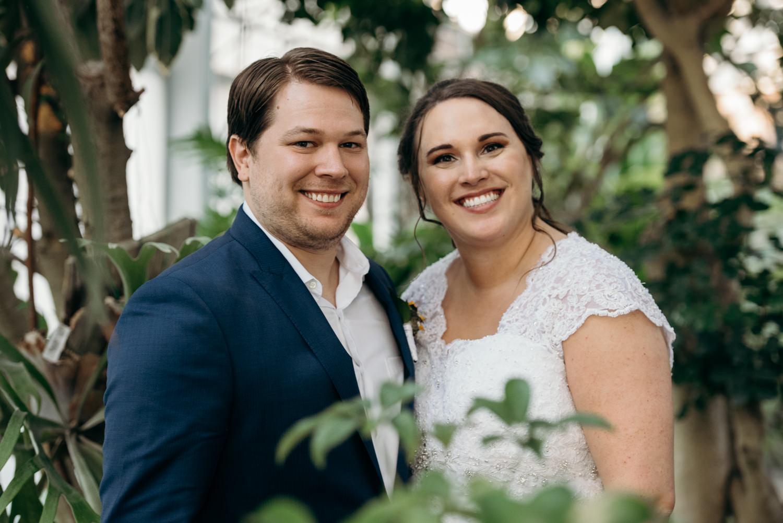 Garrett and Katie-blog-79.jpg