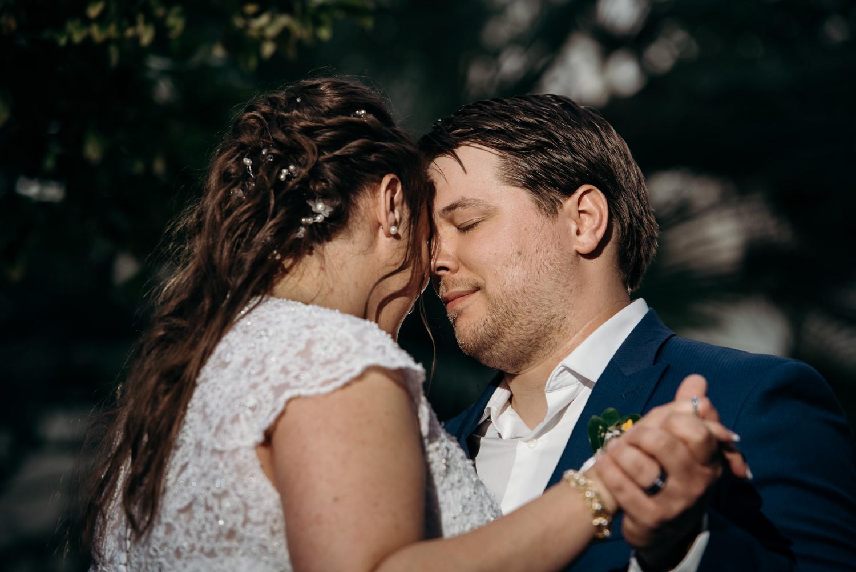 Garrett and Katie-blog-83.jpg