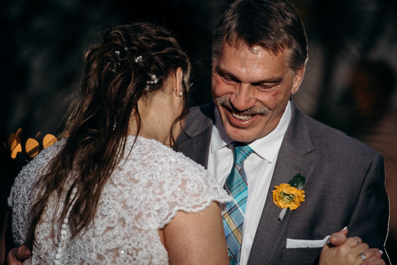 Garrett and Katie-blog-87.jpg