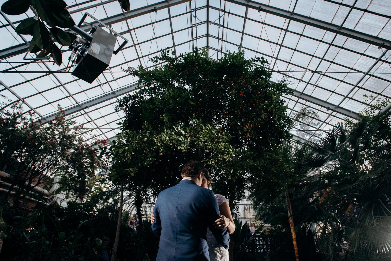Garrett and Katie-blog-86.jpg