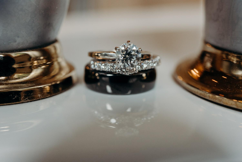 Grant Beachy wedding blog-ali luke--5.jpg