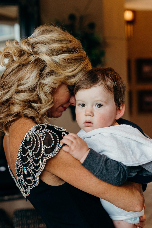 Grant Beachy wedding blog-ali luke--4.jpg