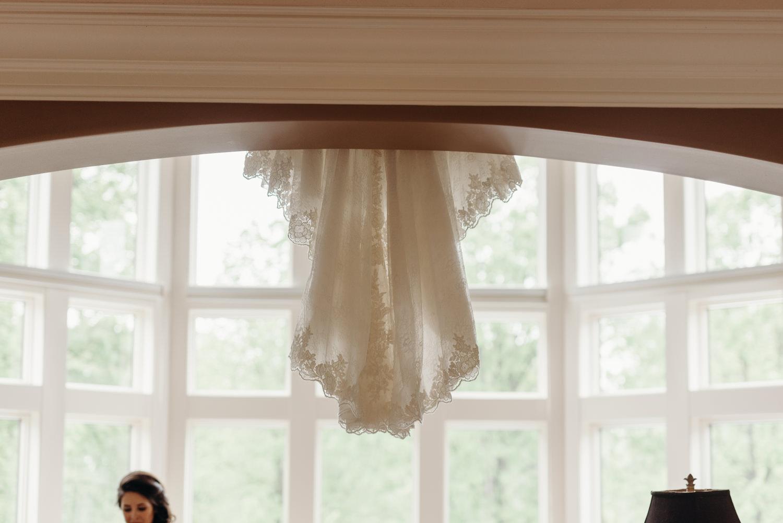 Grant Beachy wedding blog-ali luke--9.jpg