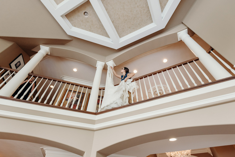 Grant Beachy wedding blog-ali luke--8.jpg