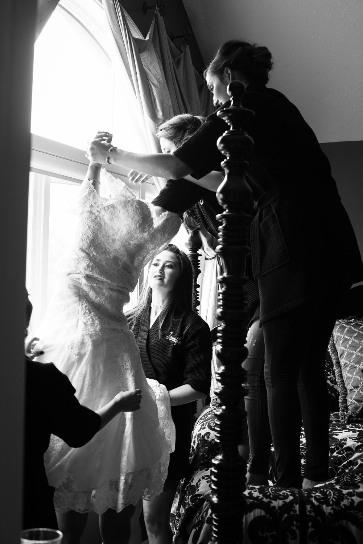 Grant Beachy wedding blog-ali luke--18.jpg