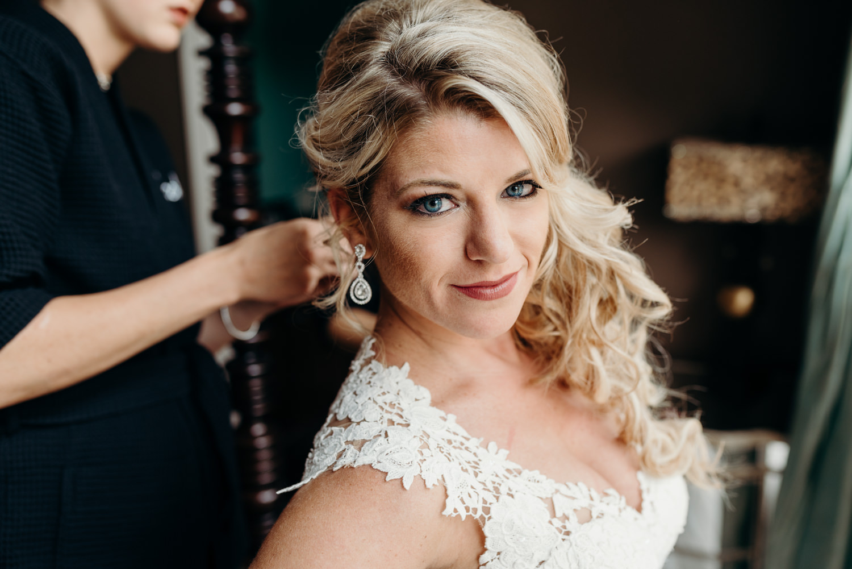 Grant Beachy wedding blog-ali luke--19.jpg