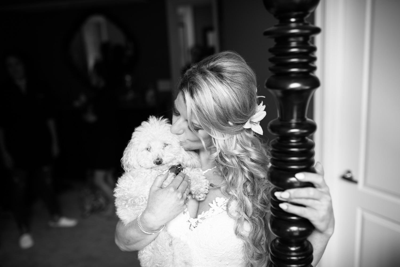 Grant Beachy wedding blog-ali luke--20.jpg