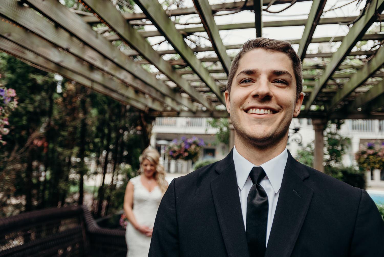 Grant Beachy wedding blog-ali luke--22.jpg