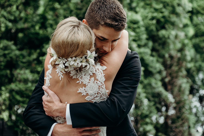 Grant Beachy wedding blog-ali luke--23.jpg