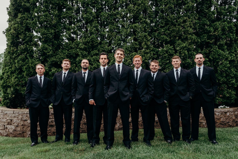 Grant Beachy wedding blog-ali luke--24.jpg