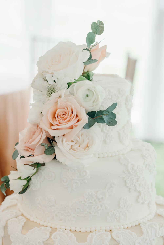 Grant Beachy wedding blog-ali luke--25.jpg