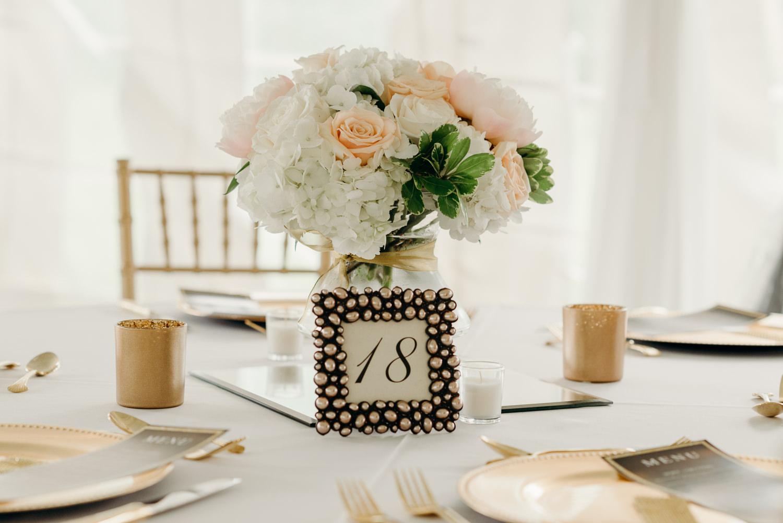 Grant Beachy wedding blog-ali luke--26.jpg