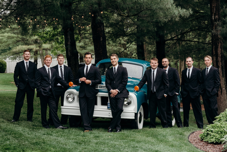 Grant Beachy wedding blog-ali luke--27.jpg