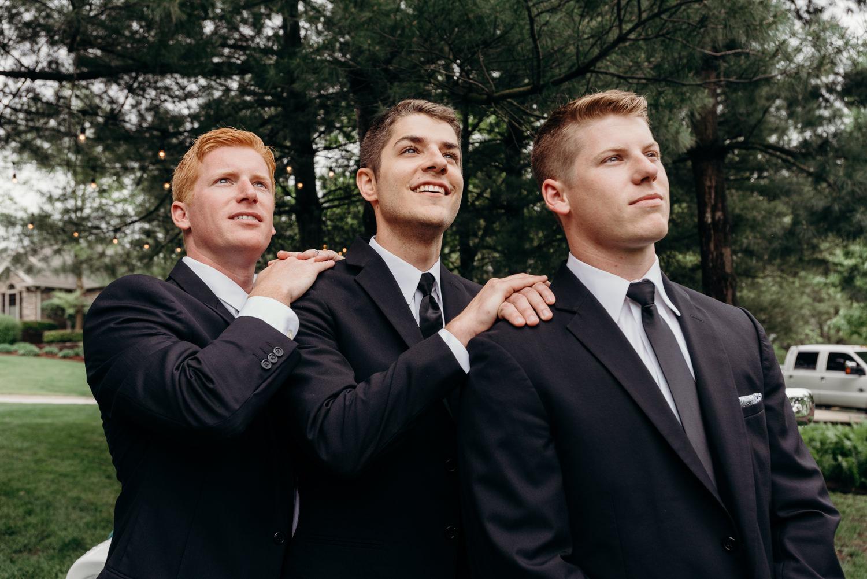 Grant Beachy wedding blog-ali luke--28.jpg