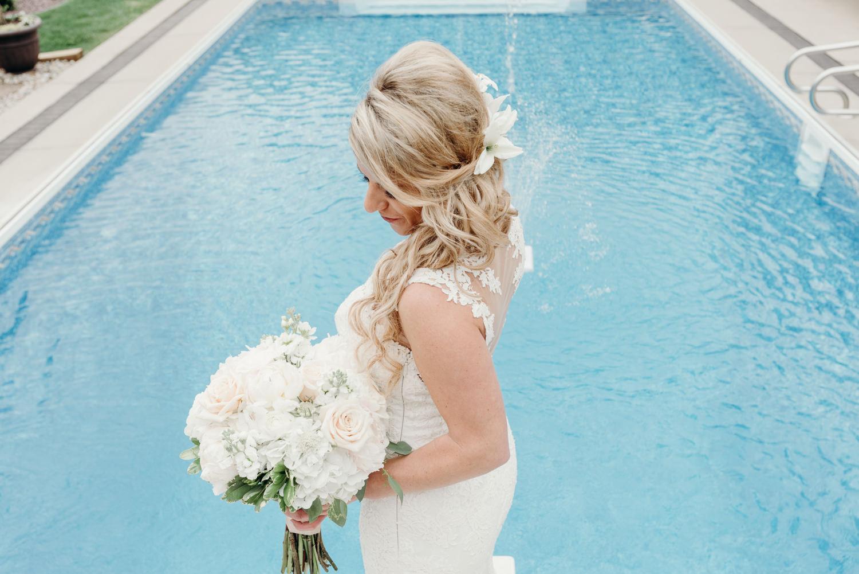 Grant Beachy wedding blog-ali luke--30.jpg