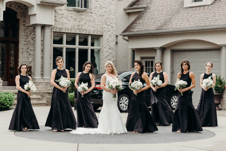 Grant Beachy wedding blog-ali luke--29.jpg